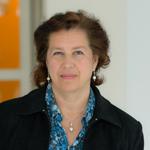 Manuela Plößnig
