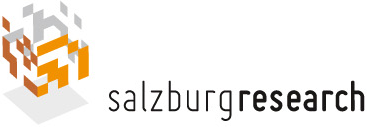 Salzburg Research Forschungsgesellschaft
