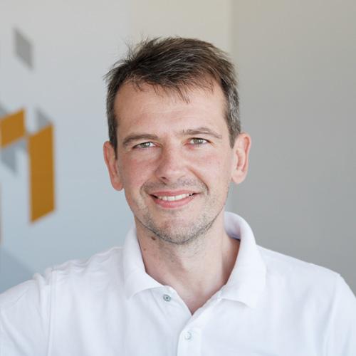 Harald Rieser