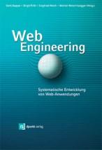 web-engineering_buch