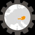 srfg_international
