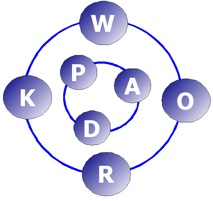 workpad_logo