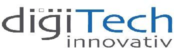 digitech_logo