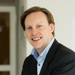 Eckhoff-Robert_web