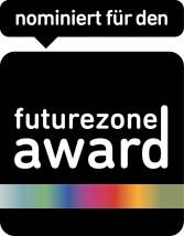 FuturezoneAward13-nominiert_Logo