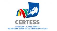 CERTESS_logo