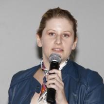 Judith Denkmayr, DigitalAffairs