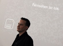 Richard Gutjahr, Netzjournalist des Jahres