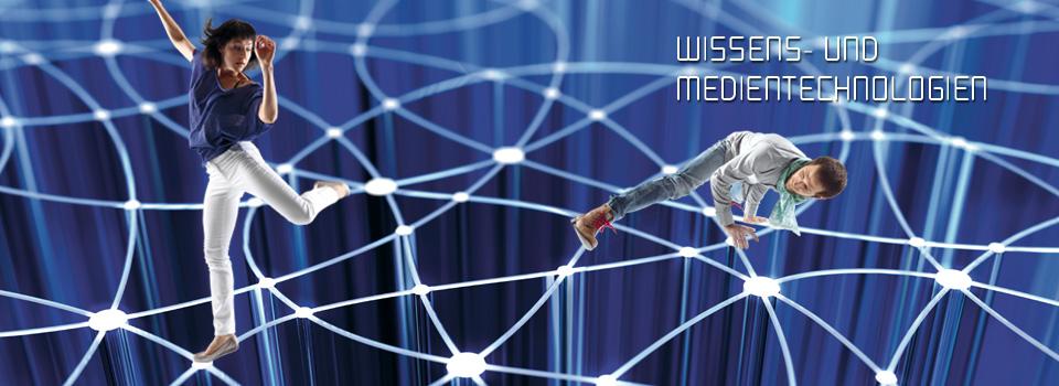 SR_webheader_KMT_D