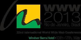 logo_www2013_opt