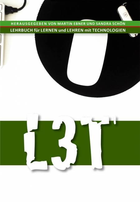 L3T-cover