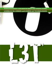L3T-cover_klein