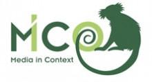 Mico_Logo_rgb