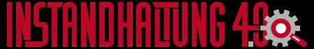 Instandhaltung_40_Logo_rgb