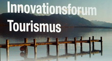 innovationsforum_titel