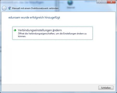 eduroam.installation.004
