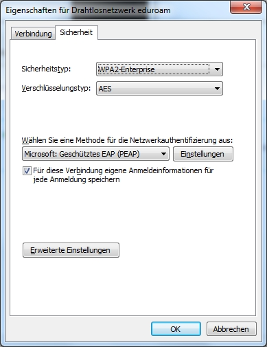 eduroam.installation.006