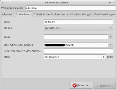 ubuntu_eduroam1