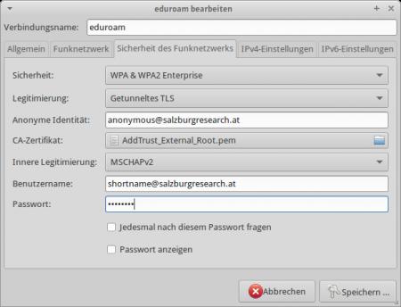 ubuntu_eduroam2