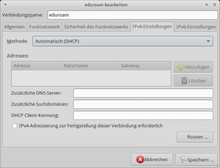 ubuntu_eduroam3