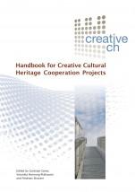 Das kostenlose E-Book steht online zum Download zur Verfügung © Salzburg Research