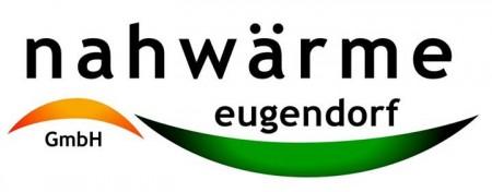 Nahwärme_eugendorf