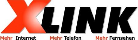xLink Logo