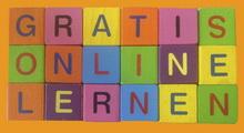 Gratis-Online-Lernen_titel