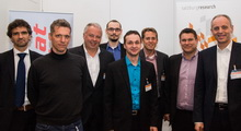 itb2014_salzburgresearch_titel