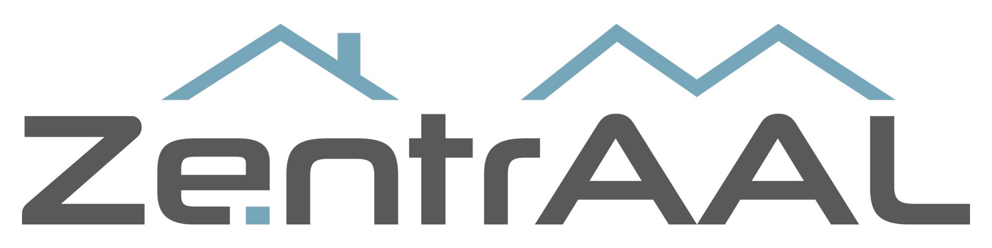 ZentrAAL_logo_web
