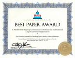 icn2015_a5-best-paper-award