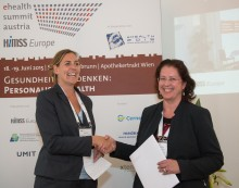 ehealth-congress