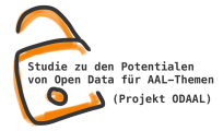 ODAAL Logo