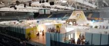 Ministadt Salzburg: Salzburg Research Maker Space