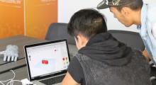 fluechtlingsworkshop_3d-modellieren_titel
