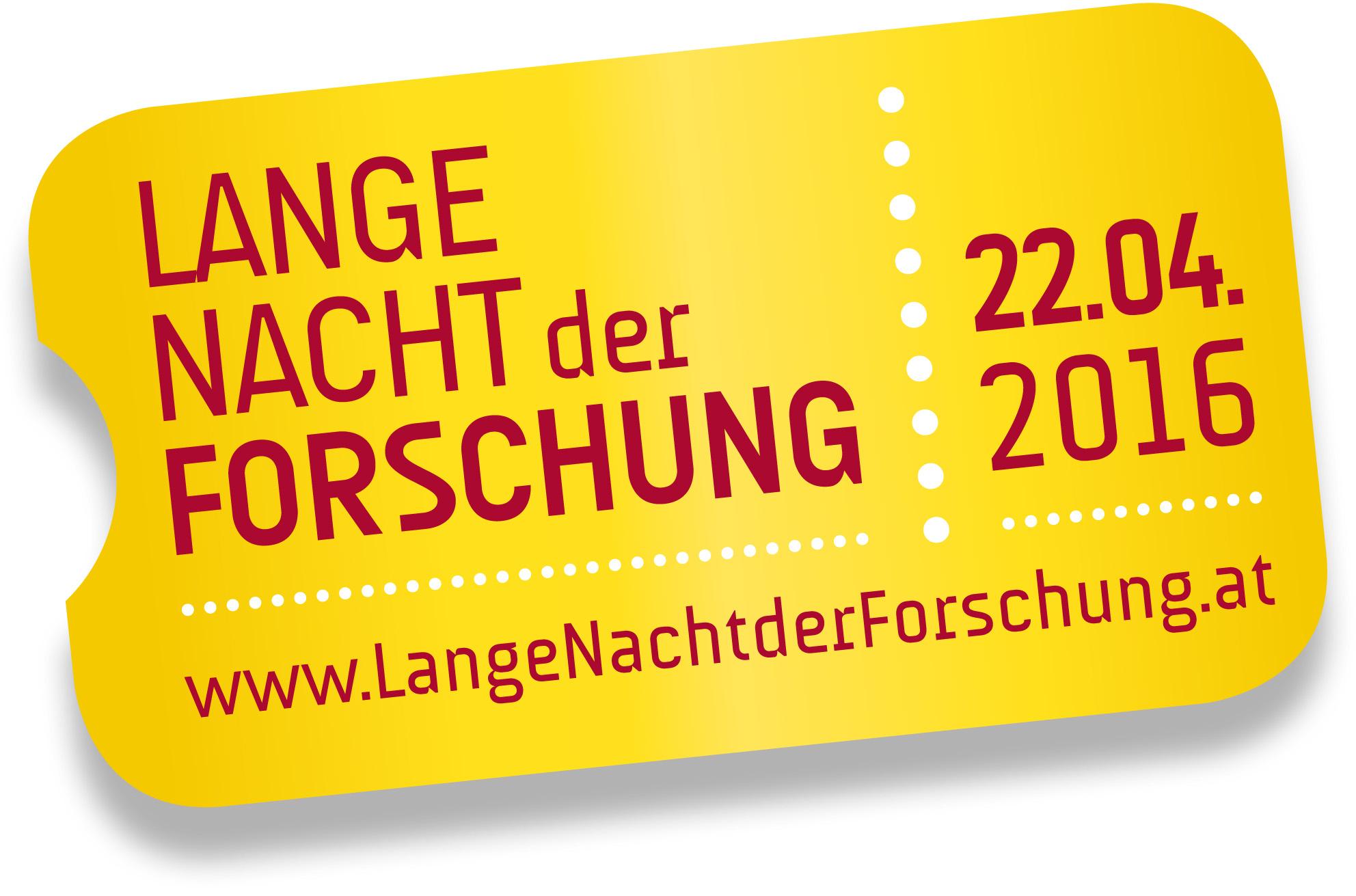 LNF Logo 2016
