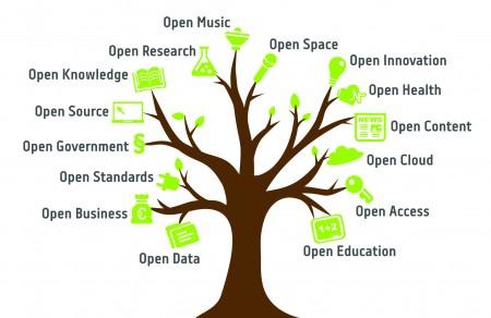 Openness-Baum