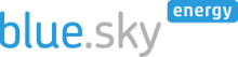 bluesky_energy_logo