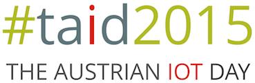 taid logo