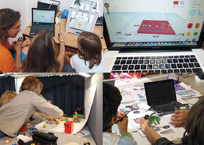 makerdays_stadtbibliothek
