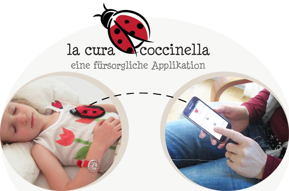 sticklett concept-cura-coccinella