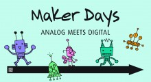 Maker_Days_web