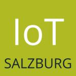 IoT Salzburg Logo
