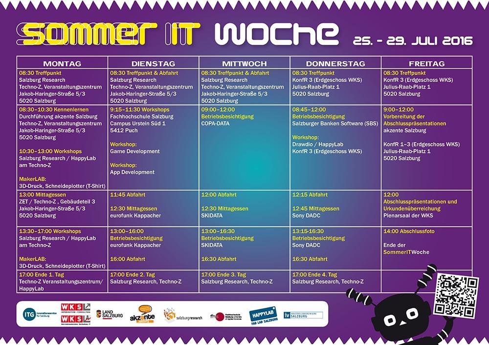 wochenplan_sommeritwoche_2016