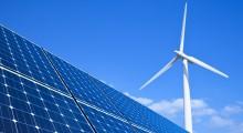 Callia Erneuerbare Energie