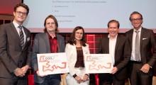 redlink-gewinnt_csalzburg-ag_web