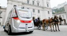 selbstfahrender-minibus_csalzburg-research-wildbild_web-titel