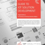 Guide-to-IoT-Solution-Development-September-2016-coverpage