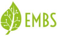EMBS Forschungsprojekt Logo