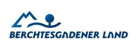 Logo BerchtesgadenerLandWirtschaftsraum